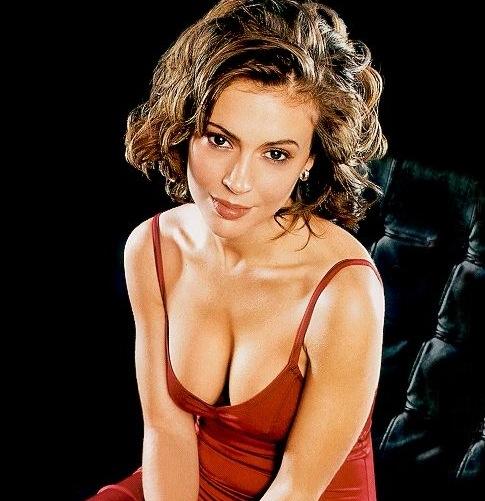 alyssa milano sexy naked nude movie breasts topless alyssa8 jpg